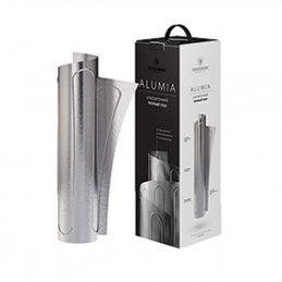 my_alumia-1200x800