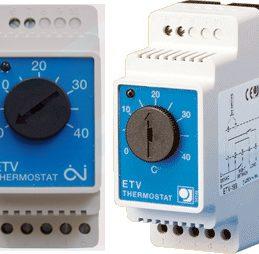 ETV - 1991