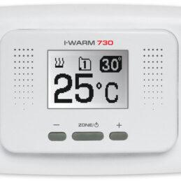 I-WARM 730