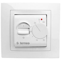 Terneo mex unic