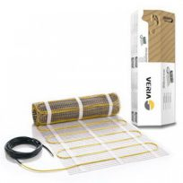 VQ150-Teplyy-Pol-Veria-Quickmat-150-500x500-500x500