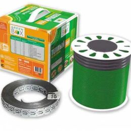 tepliy-pol-Green-Box