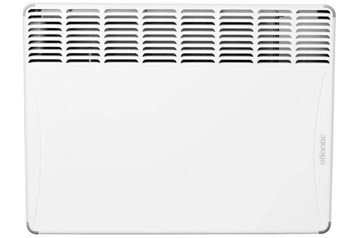atlantiky-1200×800 (1)