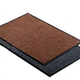 my_carpet-color-1200x800